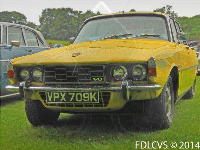 FDLCVS-2014-GC-008