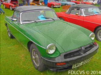 FDLCVS-2014-GC-016