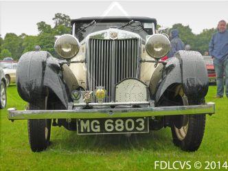 FDLCVS-2014-GC-017