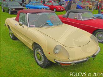 FDLCVS-2014-GC-021