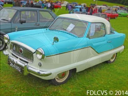 FDLCVS-2014-GC-025