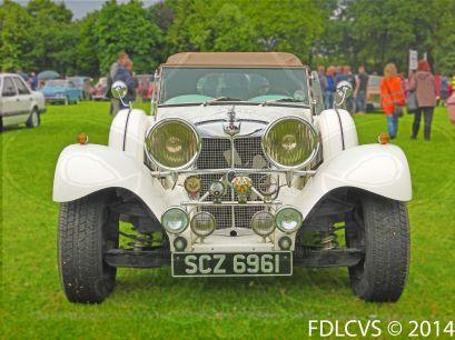 FDLCVS-2014-GC-040