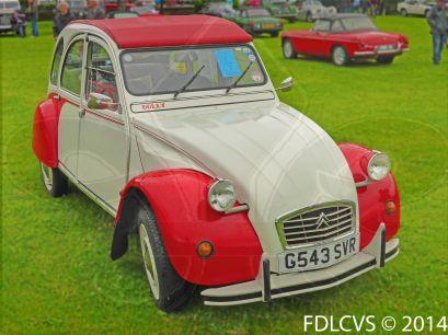 FDLCVS-2014-GC-045