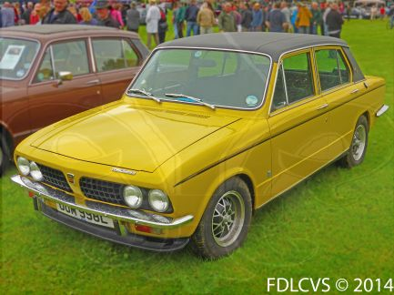 FDLCVS-2014-GC-047