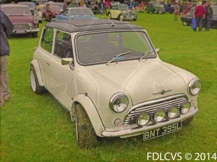 FDLCVS-2014-GC-048