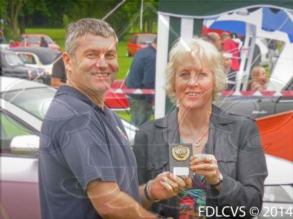 FDLCVS-2014-GC-055