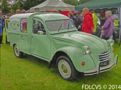 FDLCVS-2014-GC-063