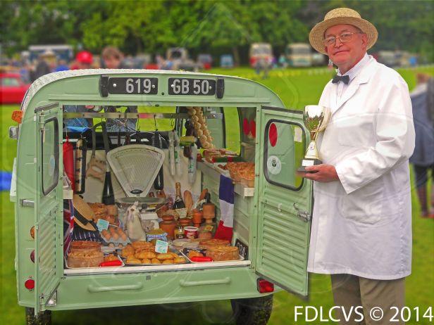 FDLCVS-2014-GC-065