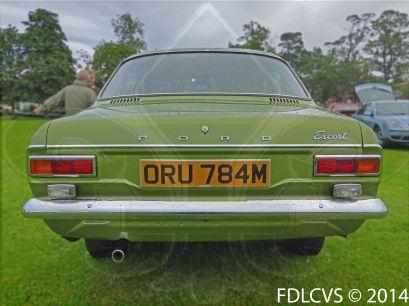 FDLCVS-2014-GC-068