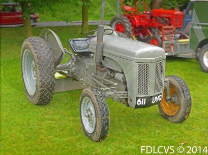 FDLCVS-2014-GC-073