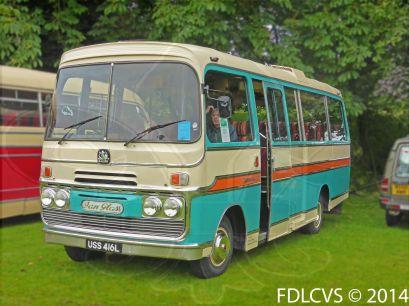 FDLCVS-2014-GC-074