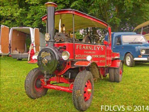 FDLCVS-2014-GC-075