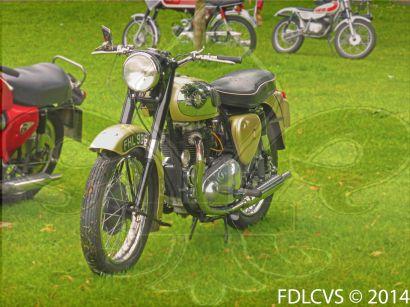 FDLCVS-2014-GC-077