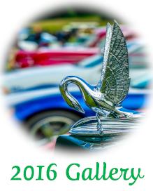 2016 Gallery