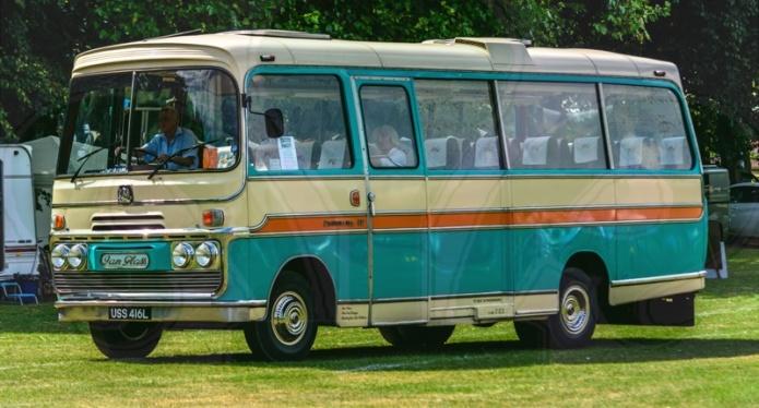 FDLCVS-088-GC-2018-1972 BEDFORD