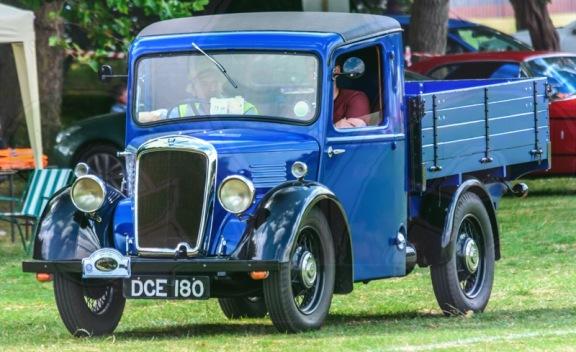 FDLCVS-144-GC-2018-1938 MORRIS