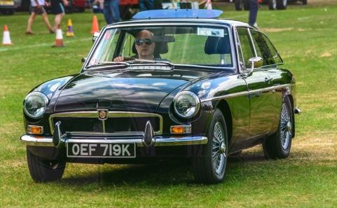 FDLCVS-162-GC-2018-1972 MG B GT