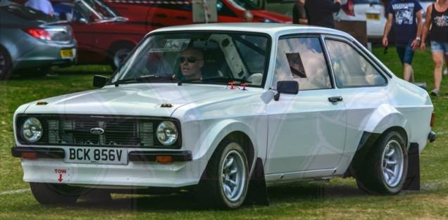 FDLCVS-276-GC-2018-1980 FORD ESCORT L
