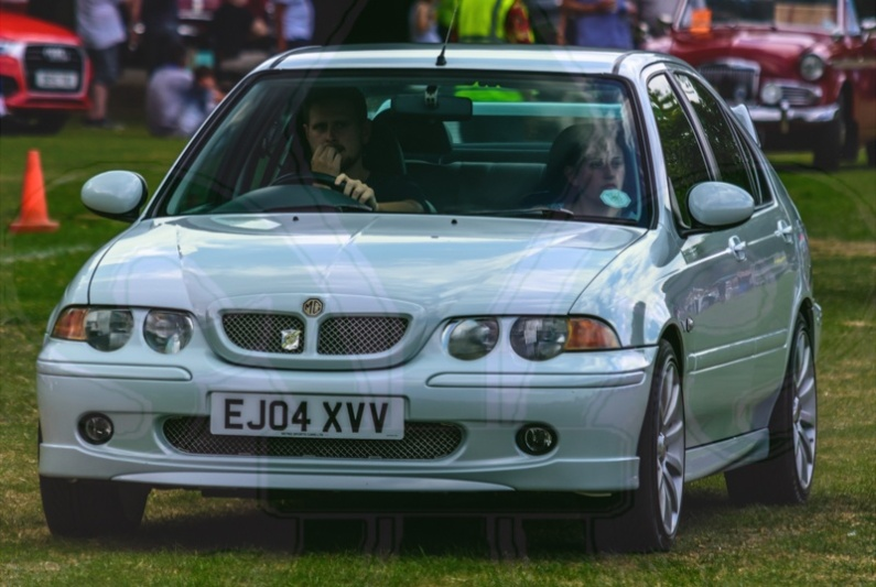 FDLCVS-299-GC-2018-2004 MG ZS