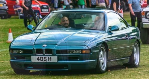 FDLCVS-308-GC-2018-1997 BMW 840 CI