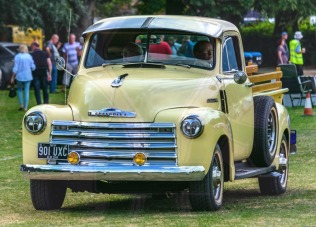 FDLCVS-429-GC-2018-1947 CHEVROLET GMC