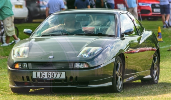 FDLCVS-459-GC-2018-1998 FIAT COUPE 20V TURBO LE