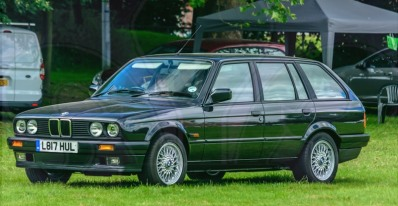 FDLCVS-003-GC-2019-1993 BMW 316 I TOURING LUX