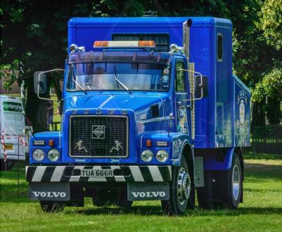 FDLCVS-010-GC-2019-1977 VOLVO FL FL408