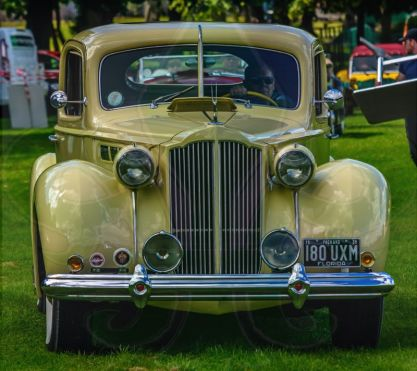 FDLCVS-023-GC-2019-1938 PACKARD SUPER EIGHT