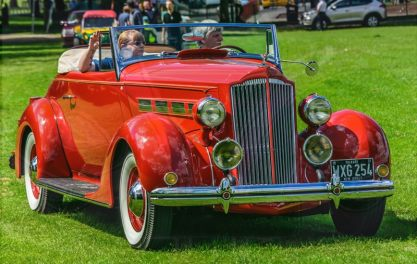FDLCVS-024-GC-2019-1937 PACKARD 120B