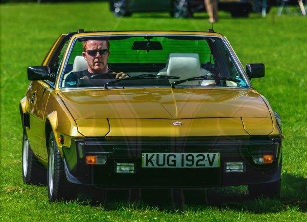 FDLCVS-035-GC-2019-1979 FIAT X1-9