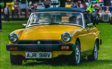 FDLCVS-073-GC-2019-1979 MG MIDGET 1500
