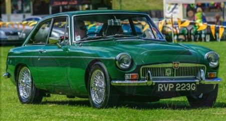 FDLCVS-090-GC-2019-1969 MG C GT