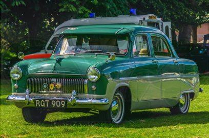 FDLCVS-101-GC-2019-1955 FORD CONSUL MK1