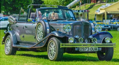 FDLCVS-124-GC-2019-1986 BEAUFORD TOURER 2400