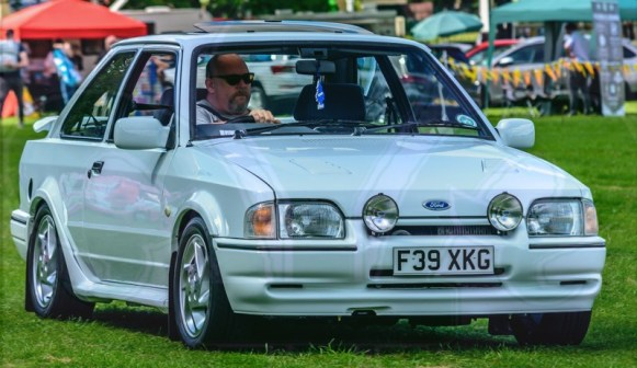 FDLCVS-128-GC-2019-1988 FORD ESCORT RS TURBO