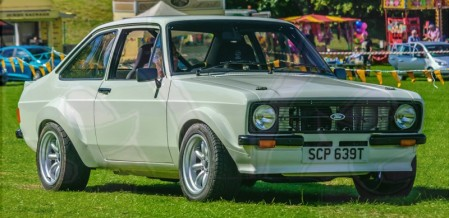 FDLCVS-179-GC-2019-1979 FORD ESCORT L