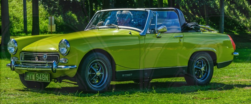 FDLCVS-183-GC-2019-1975 MG MIDGET 1500