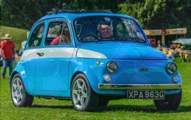FDLCVS-202-GC-2019-1969 FIAT 500