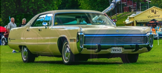FDLCVS-233-GC-2019-1973 CHRYSLER IMPERIAL