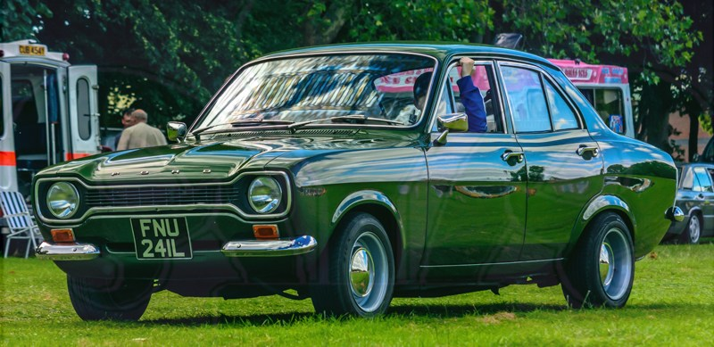 FDLCVS-300-GC-2019-1973 FORD ESCORT 1300 L