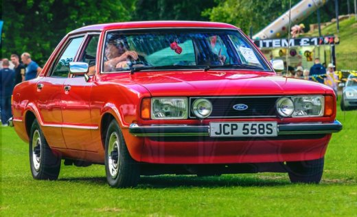 FDLCVS-317-GC-2019-1978 FORD CORTINA L