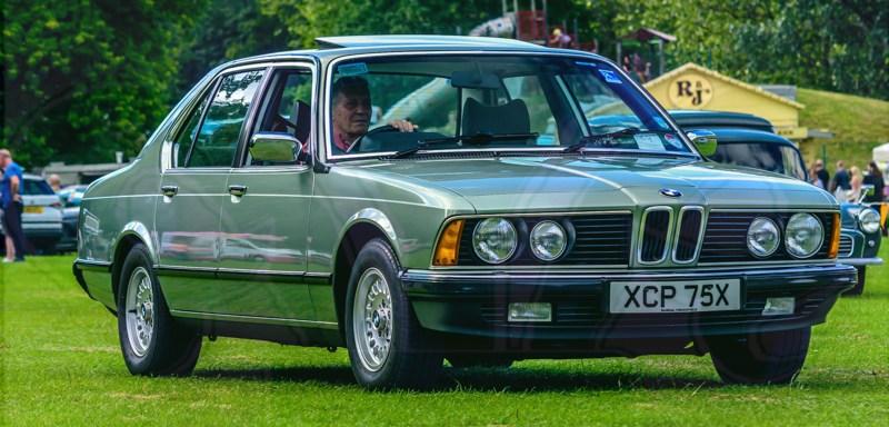 FDLCVS-330-GC-2019-1982 BMW 728 I AUTO