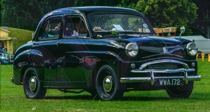 FDLCVS-342-GC-2019-1955 STANDARD TEN