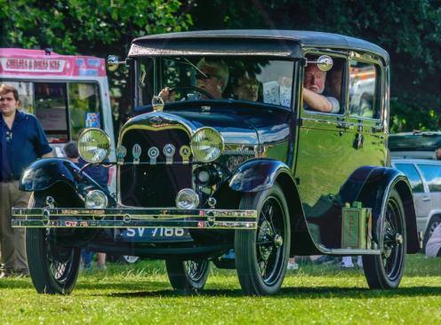 FDLCVS-362-GC-2019-1929 FORD