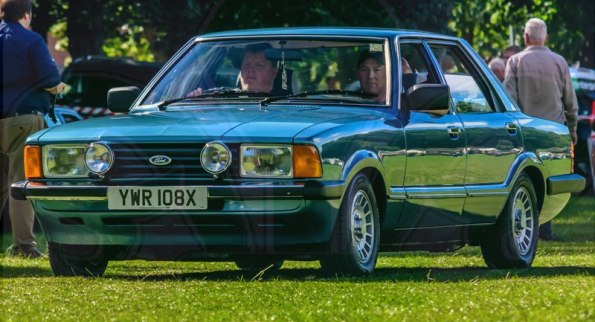 FDLCVS-374-GC-2019-1982 FORD CORTINA L