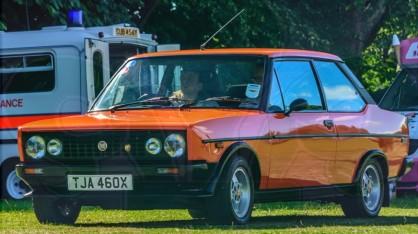 FDLCVS-408-GC-2019-1981 FIAT MIRAFIORI SPORT