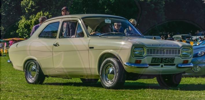 FDLCVS-439-GC-2019-1968 FORD