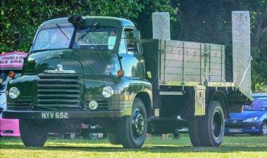 FDLCVS-451-GC-2019-1955 BEDFORD