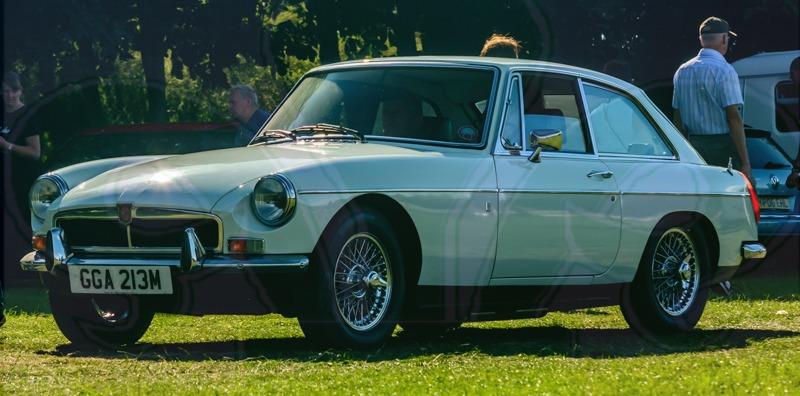 FDLCVS-478-GC-2019-1974 MG B GT